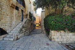 foto-jerusalem1