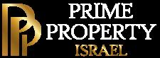 Prime Property Israel